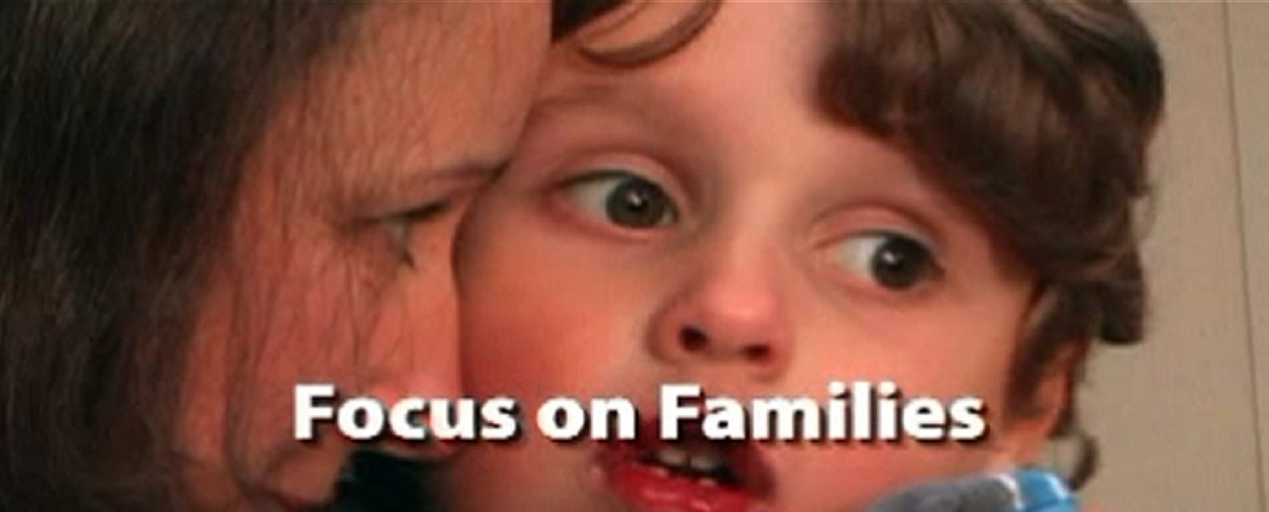 Focus On Families